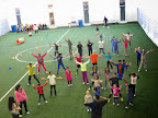 Healthy Living Event - Soccer Centre - 0063.JPG