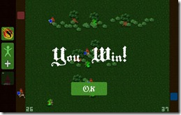 Wizard Battle 2 freeware (2)