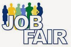 Job Fair November