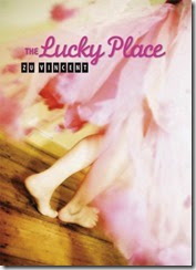 luckyplace_jacket.indd