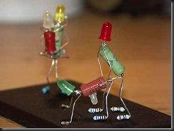 electr1
