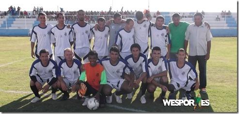 final-santos-serrano-camporedondo-wesportes-copadagente2012.8