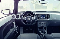 VW-Beetle-Remix-2