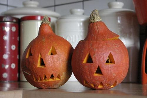 halloweenjack-722741