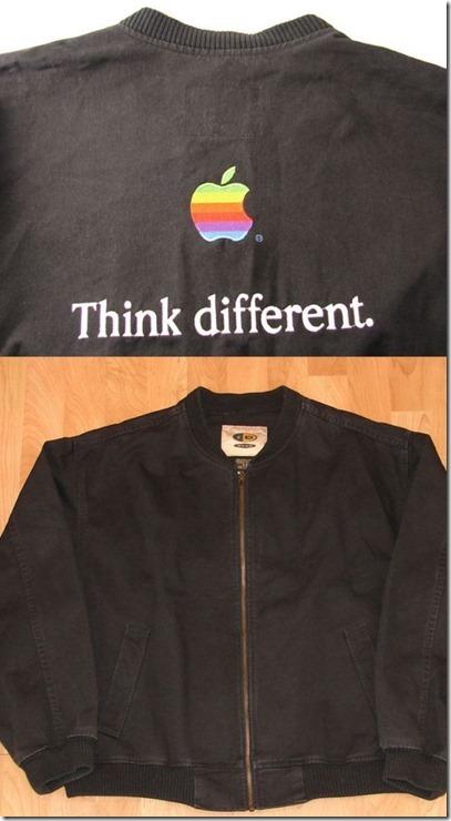 old-apple-merchandise-39