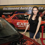 hot import nights manila models (26).JPG