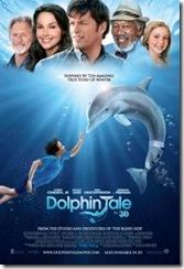 dolphintalemoviebanner2