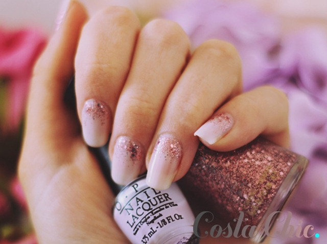WeddingNails_2