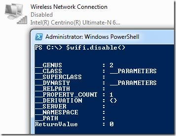 network_11