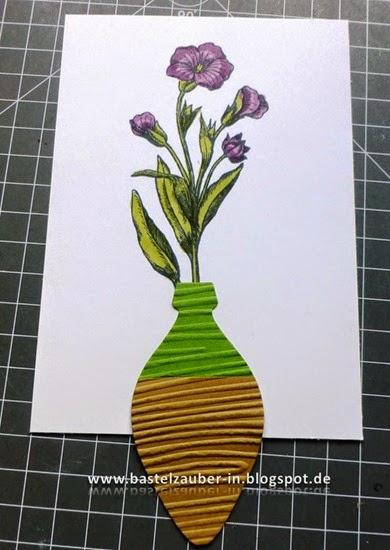 Vase4-fertig