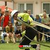 20080713 EX Petrovice 227.jpg