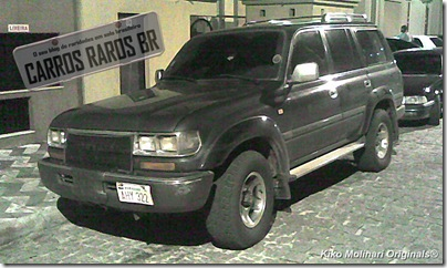 Toyota Land Cruiser Turbo VX (1)[1]