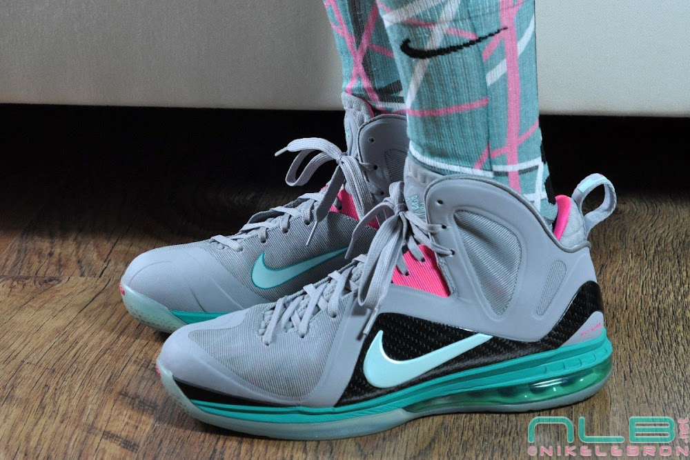 nike lebron � lebron james shoes 187 the showcase lebron