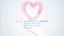 [Zenyaku] Mashiro-Iro Symphony - 01v0 [720p h264 AAC] [09619A4E].mkv_snapshot_02.12_[2011.10.06_13.31.21]