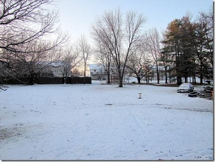snow12-27-11a