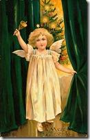 postales de navidad antiguas (6)