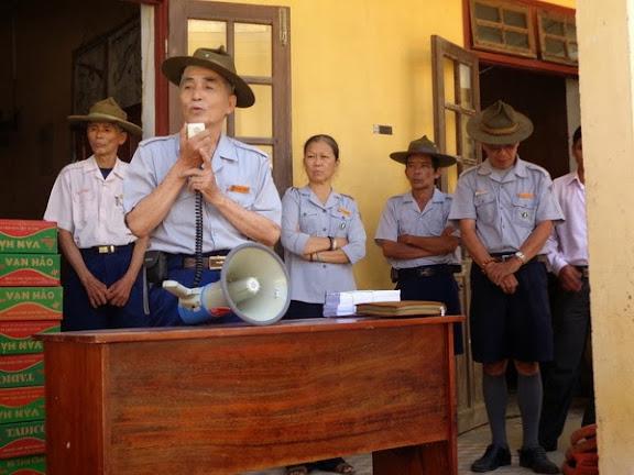 QuangNamDot2_Ngay3_57.JPG