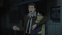 Sakamichi no Apollon - 04 - Large 39