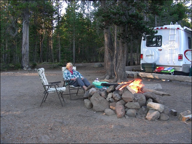 04camping 9-4-2006 6-48-45 PM