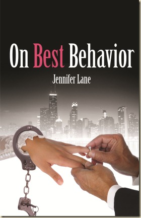 OnBestBehavior_Cover