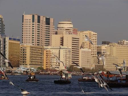 10. Deira - Dubai vechi.JPG