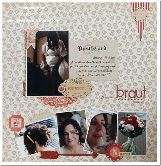 braut_001