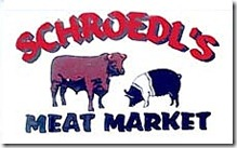 schroedls_logo