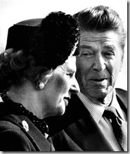 reagan_thatcher