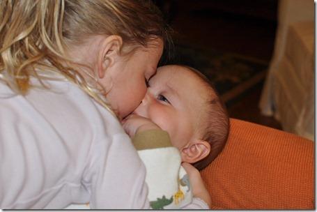 baby love 020713 (15)