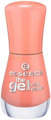 ess_the_gel_nail_polish12