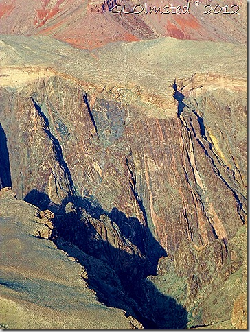 04 Inner gorge shist &amp; granite from Hopi Pt Hermit Rd SR GRCA NP AZ (768x1024)