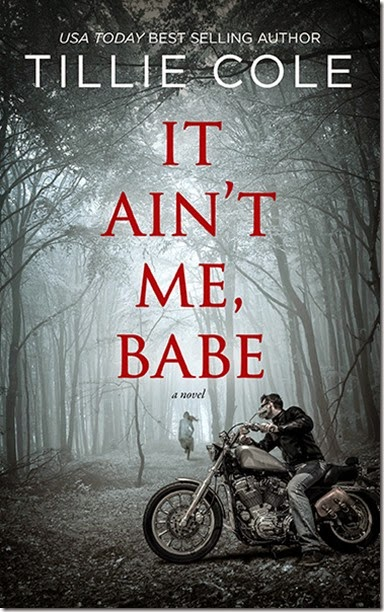 It Ain't Me, Babe High Res