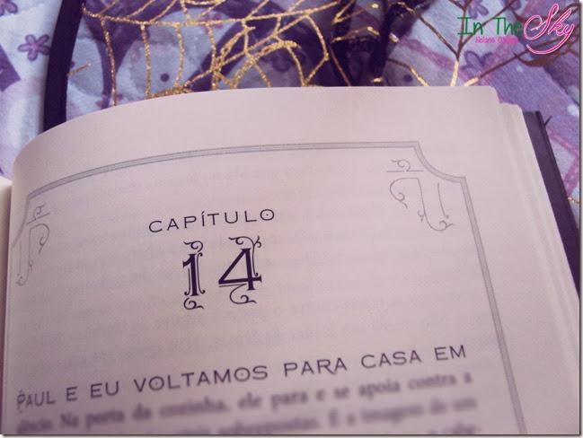 enfeitiçadas_05