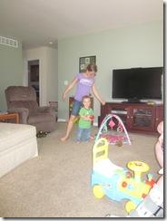 June2011 134