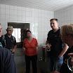Himmelfahrt_2011_082.JPG