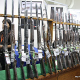 defense and sporting arms show - gun show philippines (240).JPG