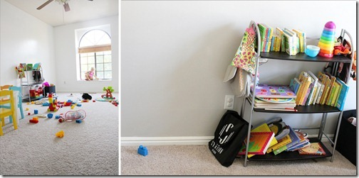 playroom before_after