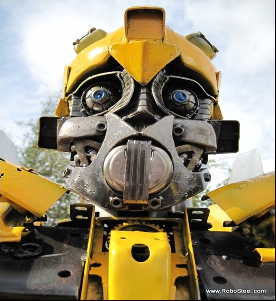 transformer-from-camaro-parts-3