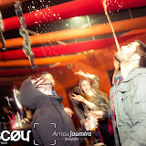 2014-12-24-jumping-party-nadal-moscou-160.jpg