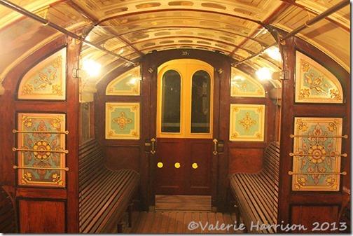 6-riverside-museum