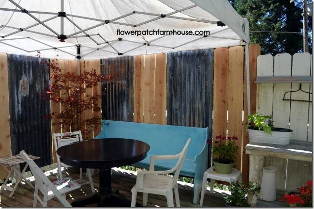 build a garden room 3
