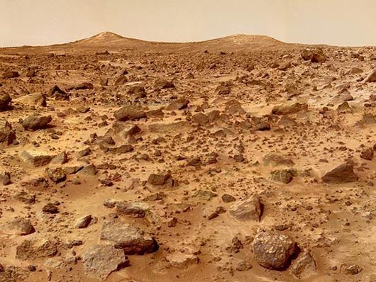 Mars-Twil-Peaks1_l