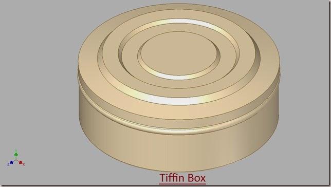 Tiffin Box_1