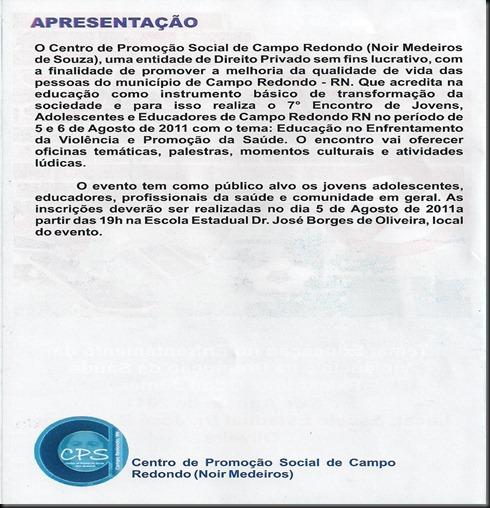 Imagem (2)