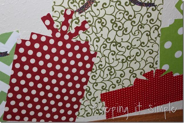 fabric vinyl presents (12)