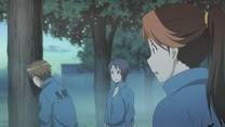 Gin no Saji Second Season - 01 - Large 19