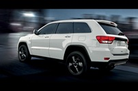 Jeep-Grand-Cherokee-S-Limited-5