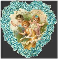 tube san valentin antiguos (4)