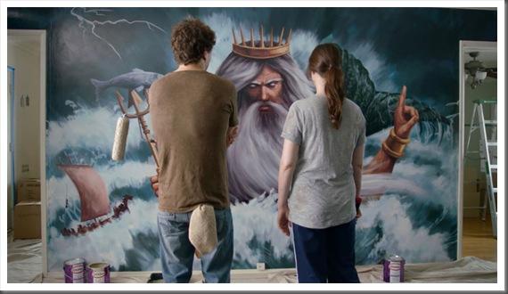 Walmart-Mural-02