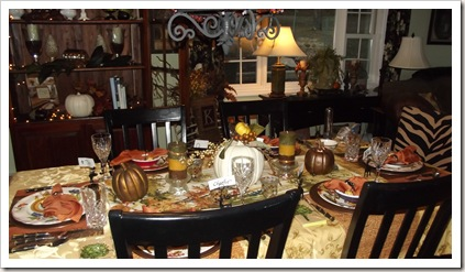 thanksgiving table 2012 018